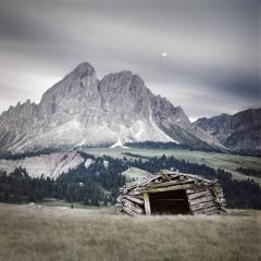 Scan4000PPI-Kodak100VS-Hasselblad-10 - Duotone + Effetto