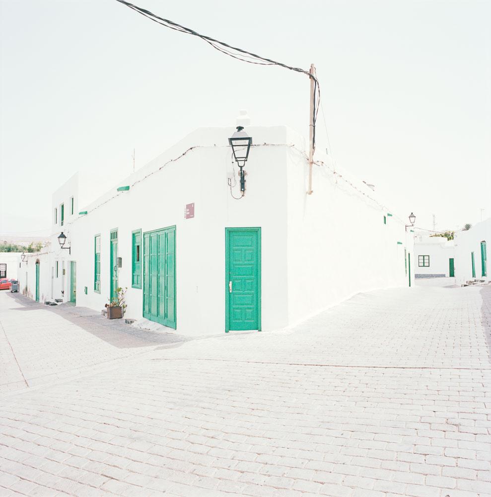 323a-KodakPortra400
