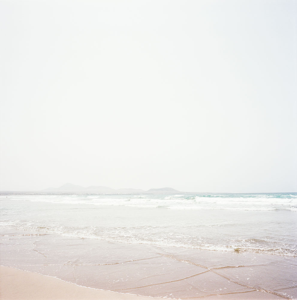 326a-KodakPortra400