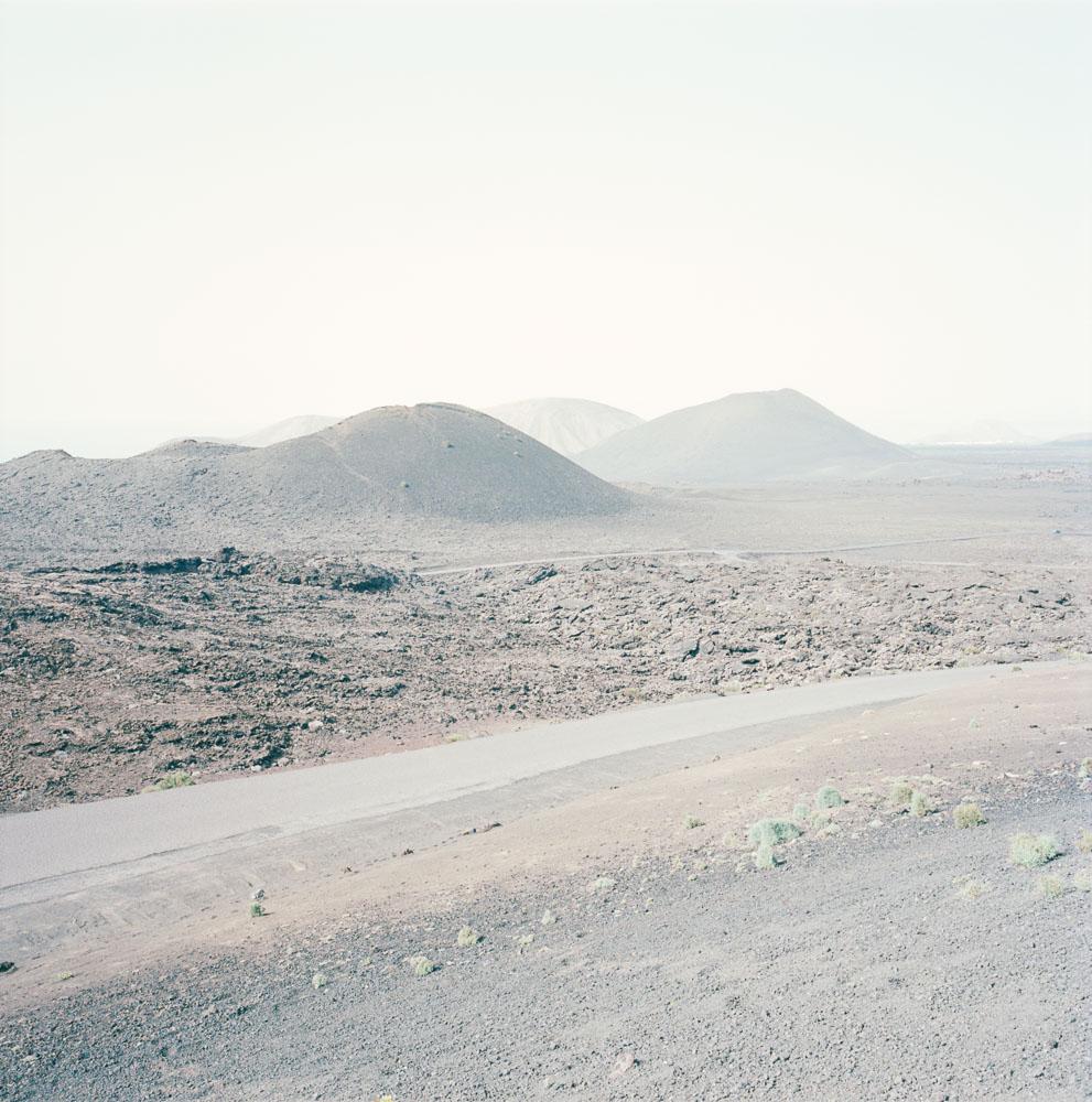 328a1-KodakPortra400