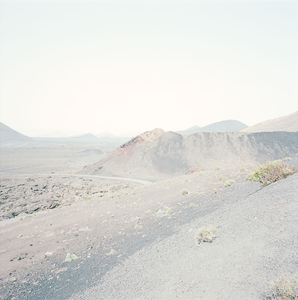329a1-KodakPortra400