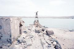 301a-KodakPortra160