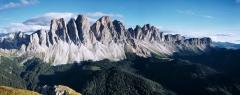 120a-Scan2040PPI_Provia100-Panorama_1.4sec_F321.3_Rodenstock150mmF5.6+0.9Soft - Versione 17.01.2014