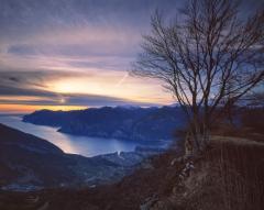 Monte Creino-02-Velvia50 - Scan3200PPI