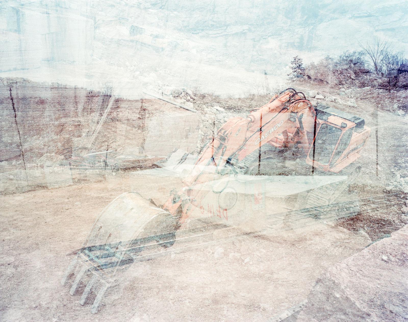 16b-KodakPortra400-16