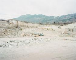 12-KodakPortra400-12
