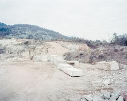 15-KodakPortra400-15