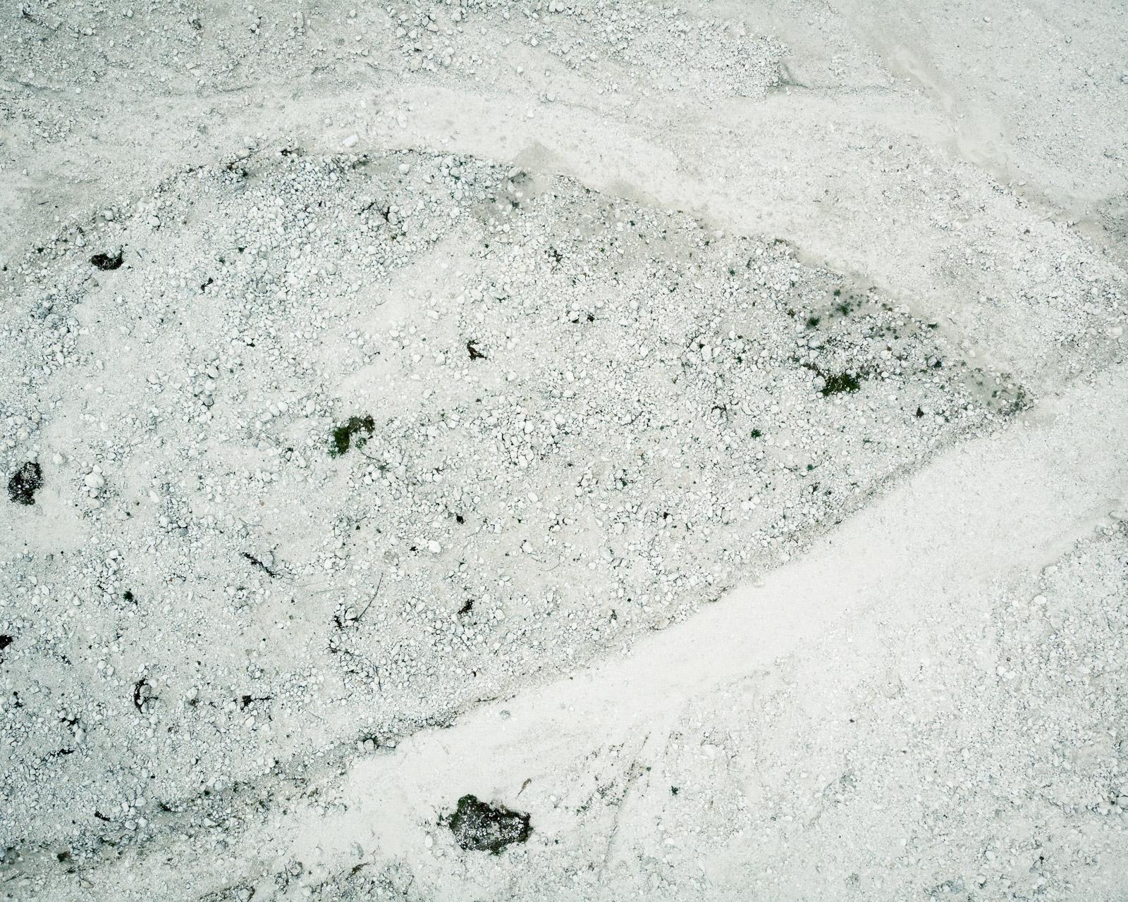 Piana alluvionale, Pian delle Comelle, Canale d'Agordo (BL) (46.295101°, 11.863149°)